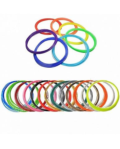 3D Printer Filament ABS - Free Shipping Worldwide