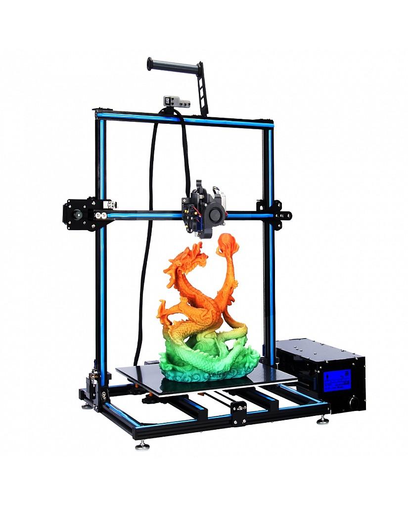 Adimlab Gantry Pro 3D Printer Kit