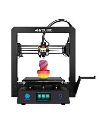 Anycubic Mega Pro 3D Printer Kit