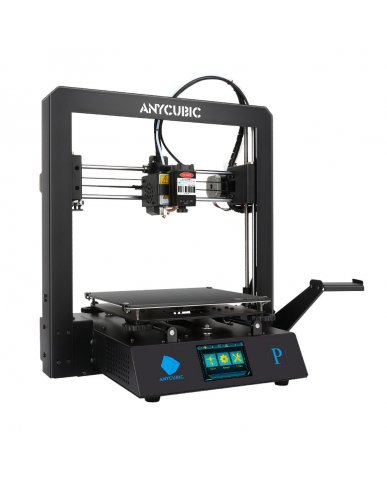 Anycubic Mega Pro 3D Printer Kit