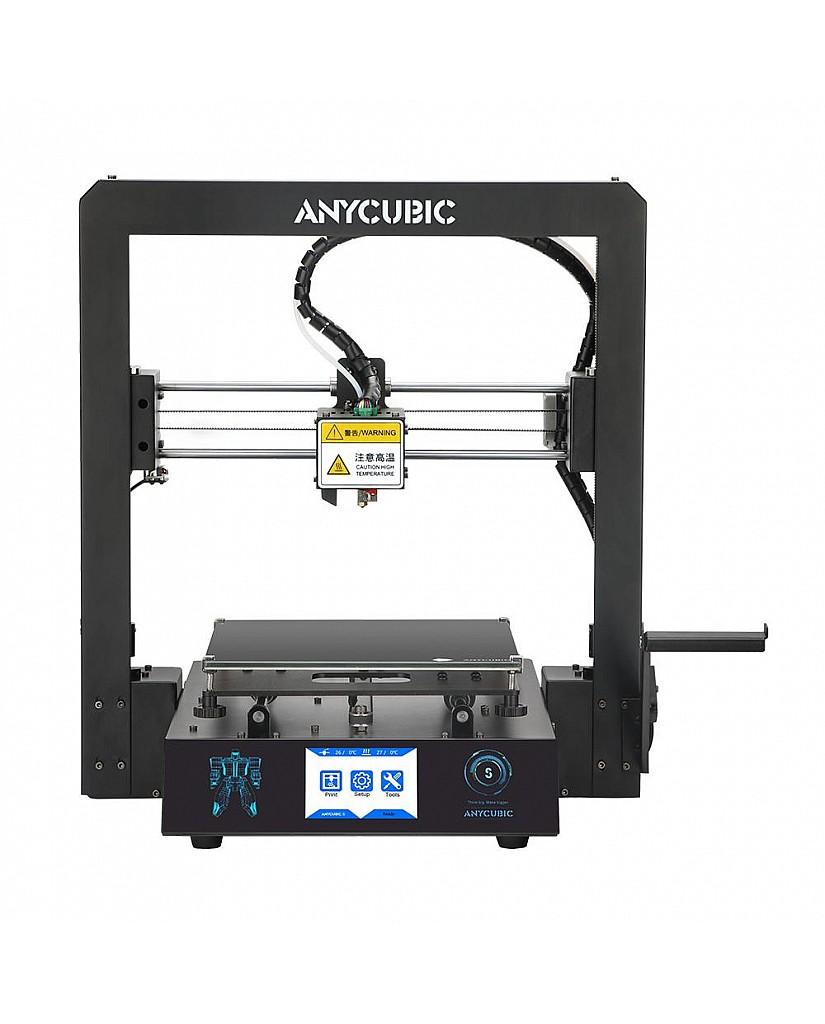 Anycubic i3 Mega-S Large 3D Printer Kit