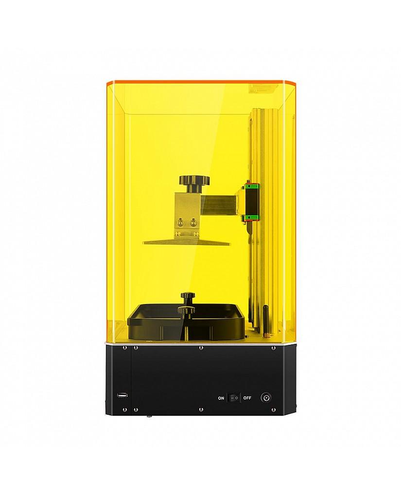 Anycubic Photon Mono X SLA Resin 3D Printer