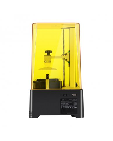 Anycubic Photon Mono LCD SLA 3D Printer