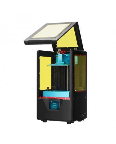 Anycubic Photon S UV Resin SLA 3D Printer