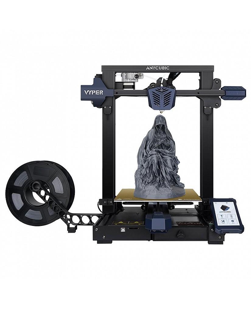 Anycubic Vyper FDM 3D Printer