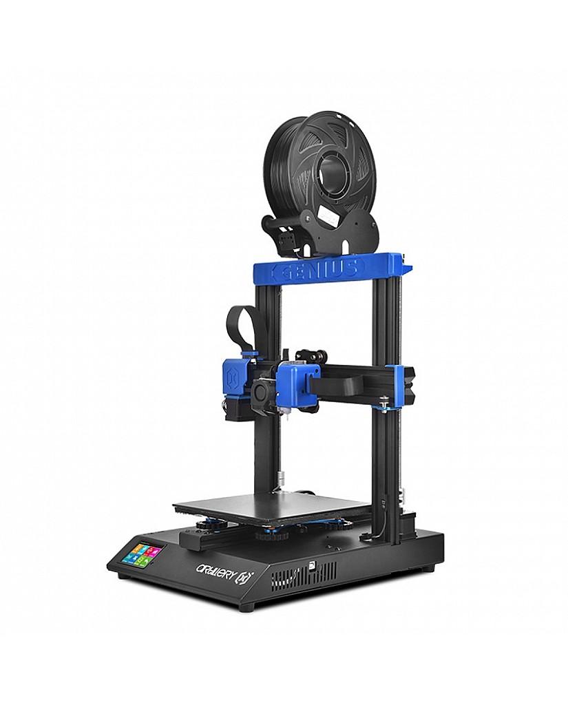 Artillery Genius Pro 3D Printer Kit