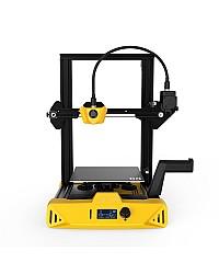 Artillery Hornet 3D Printer Kit