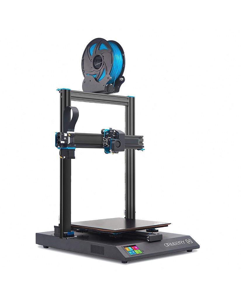 Artillery Sidewinder X1 V4 3D Printer Kit