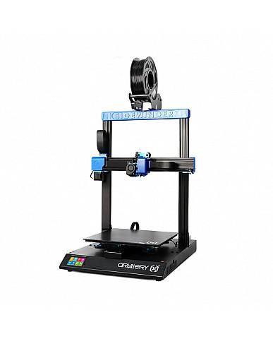 Artillery Sidewinder X2 3D Printer Kit