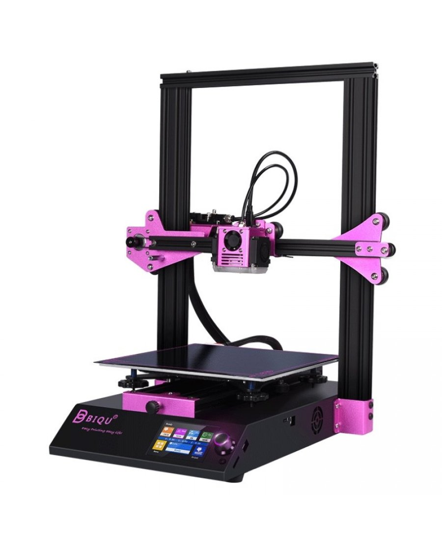 BIQU B1 3D Printer Kit