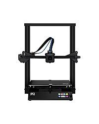 BIQU B1 SE Plus 3D Printer Kit