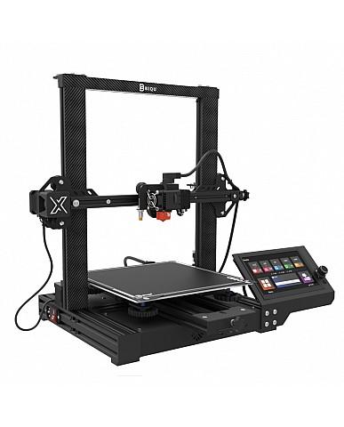 BIQU BX FDM 3D Printer