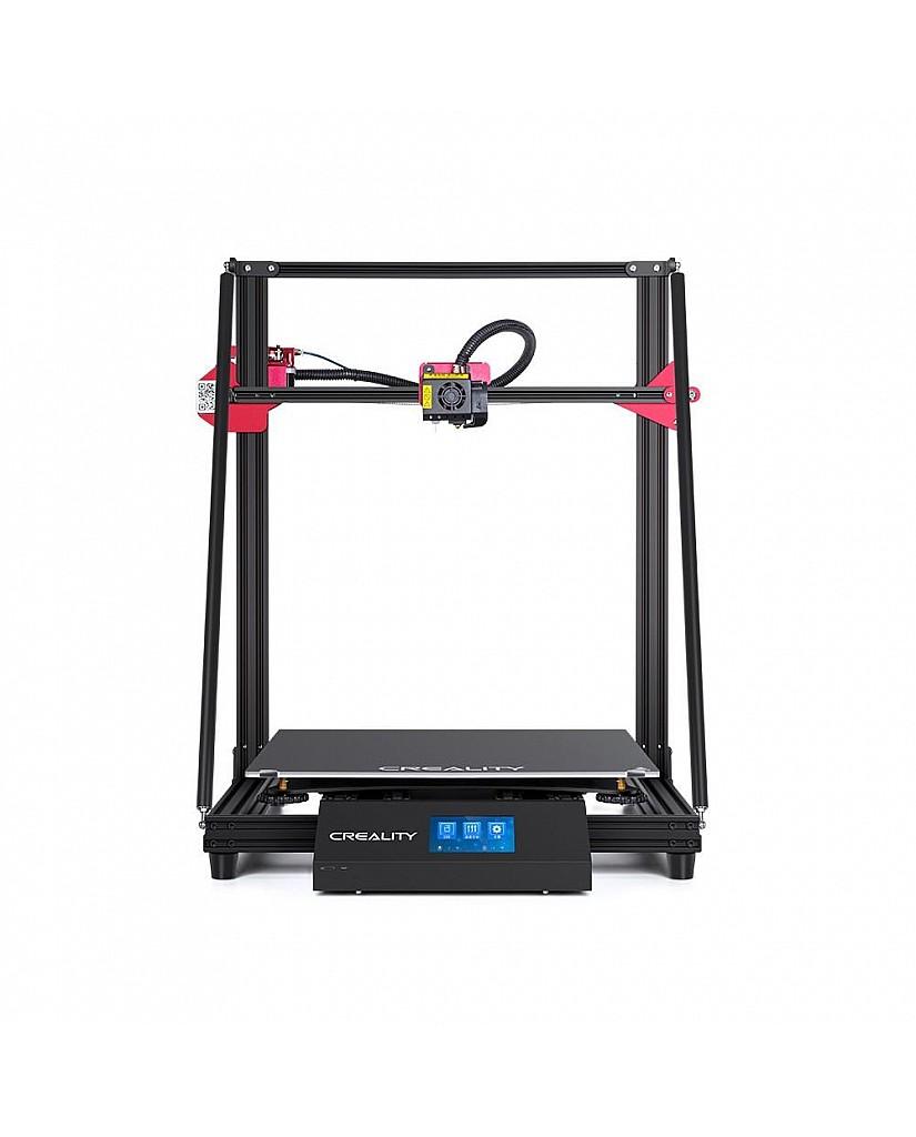 Creality CR 10 Max Large 3D Printer