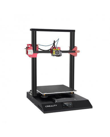 Creality Cr-10S Pro V2 3D Printer Kit