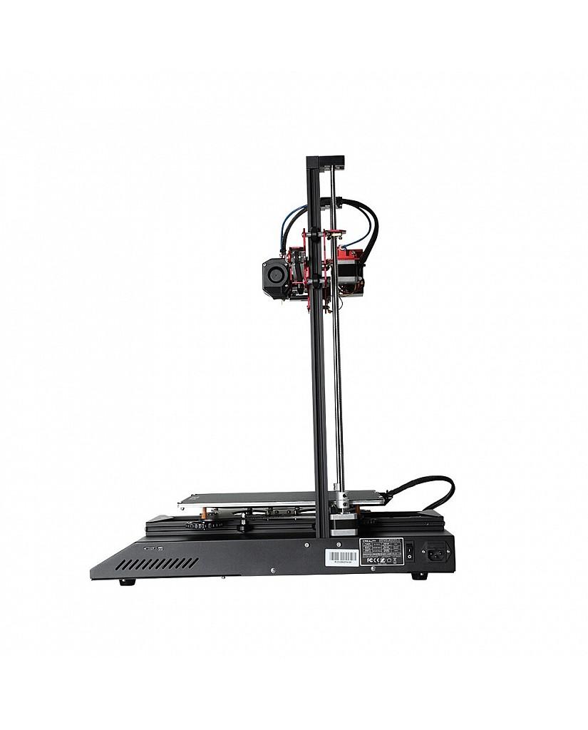 Creality Cr-10S Pro V2 3D Printer Kit