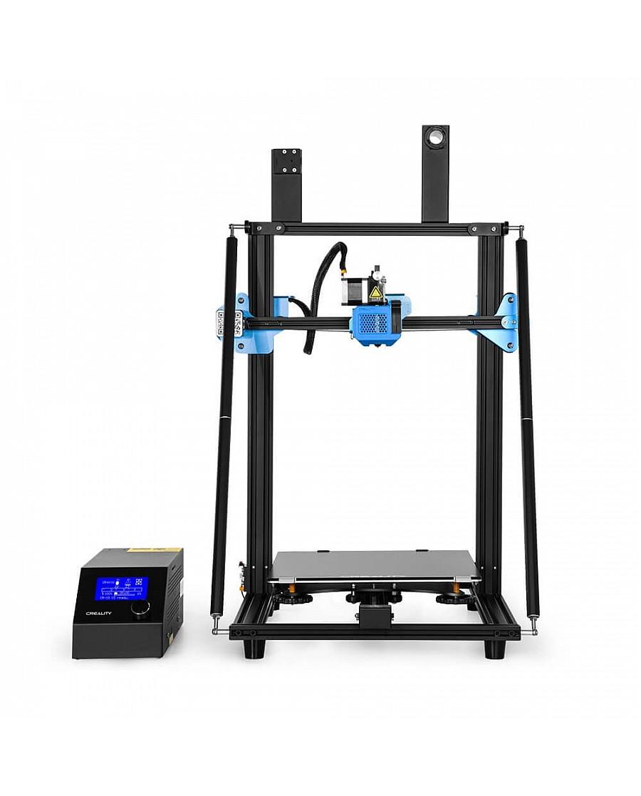 Creality CR-10 V3 3D Printer