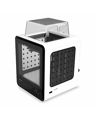 Creality CR-200B Enclosed 3D Printer
