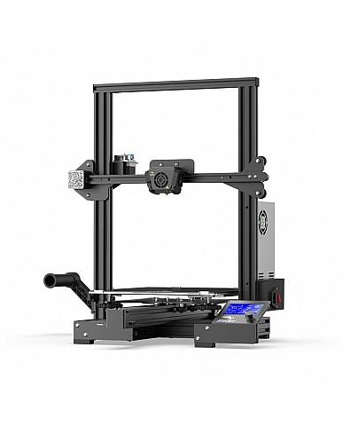 Creality Ender 3 Max 3D Printer