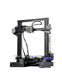 Creality Ender 3 Pro 3D Printer Kit