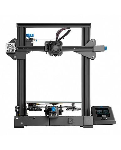Creality Ender 3 V2 3D Printer Kit
