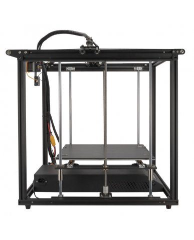 Creality Ender 5 Plus 3D Printer Kit