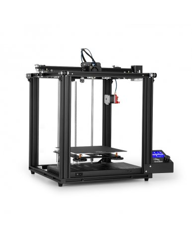 Creality Ender 5 Pro 3D Printer Kit