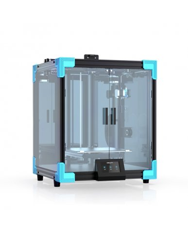Creality Ender 6 CoreXY 3D Printer