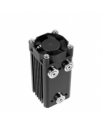 CREALITY 3D High Power Laser Engraver Kit