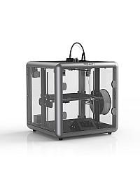 Creality Sermoon D1 Enclosed 3D Printer