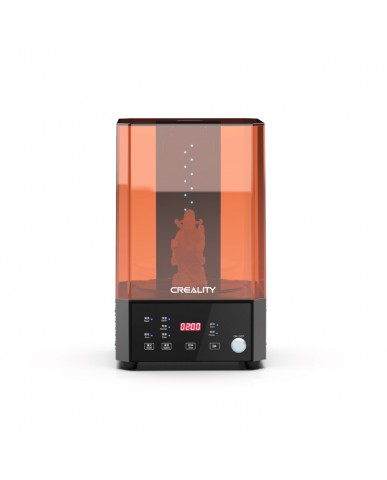 Creality UW-01 Wash and Cure Machine
