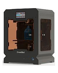 Creatbot F160 PEEK 3D Printer
