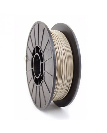 3D Printer Filament PEEK - Free Shipping Worldwide