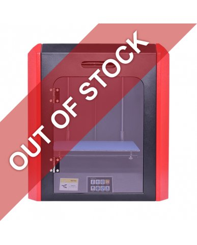 Cbot 3D CK1 High Precision 3D Printer