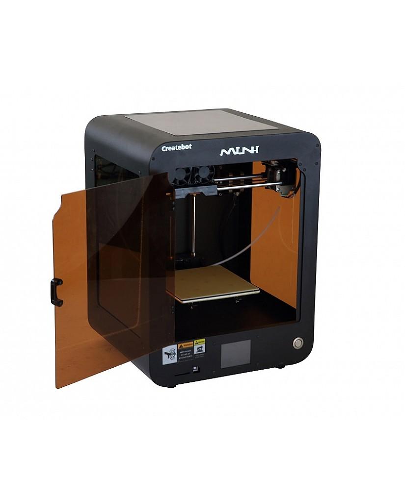 Createbot Mini FDM 3D Printer V 2.0