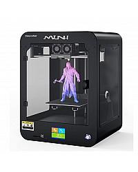Createbot Mini FDM 3D Printer