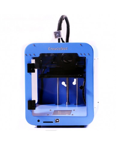 Createbot Super Mini 3D Printer