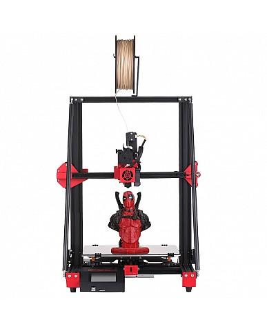 Creativity CY300 i3 3D Printer