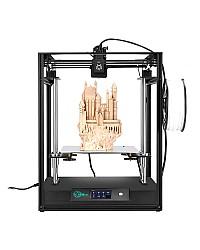 Creativity 3D Elf Large CoreXY 3D Printer Kit