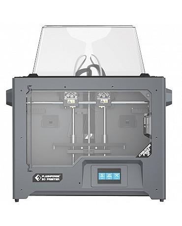 Flashforge Creator Pro 2 IDEX 3D Printer