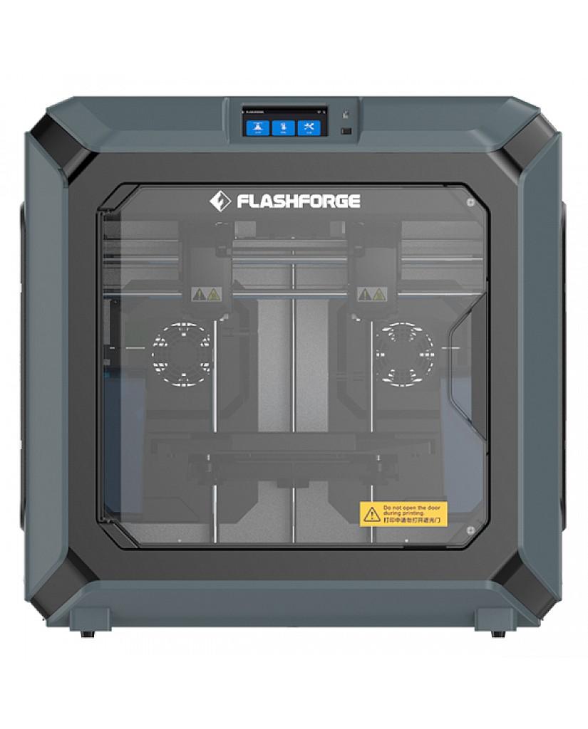 Flashforge Creator 3 IDEX 3D Printer