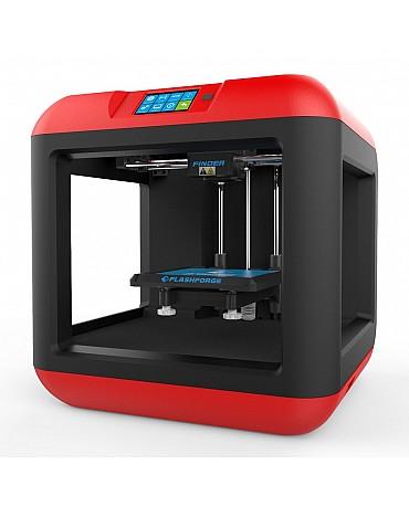 Flashforge Finder 2 3D Printer