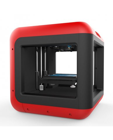 Flashforge Finder 2 3D Printer
