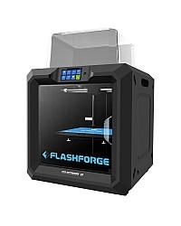 Flashforge Guider 2 Large Format 3D Printer