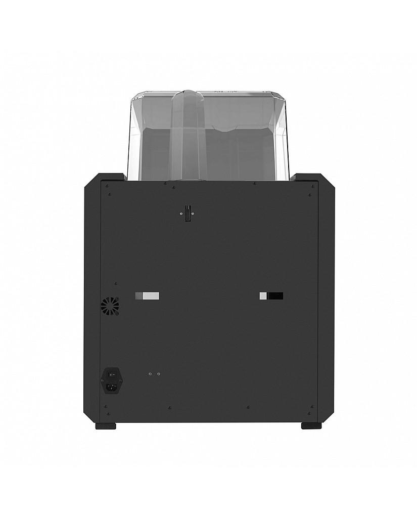 Flashforge Guider 2 3D Printer