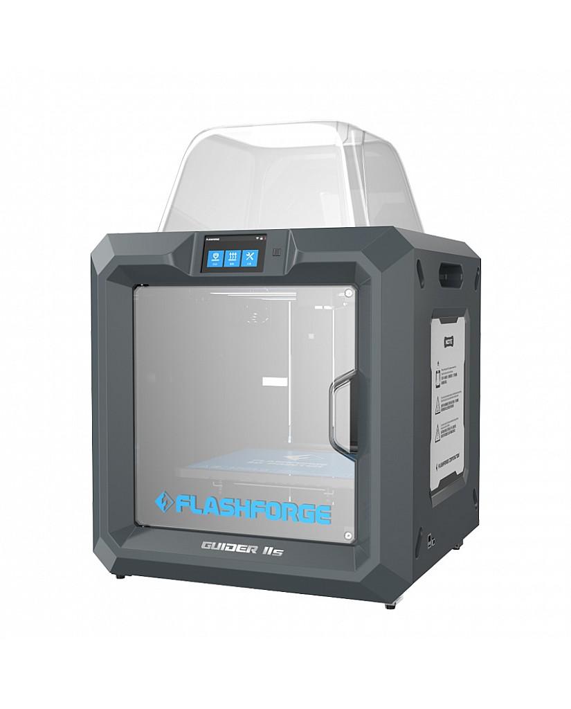 Flashforge Guider 2S Large Format 3D Printer