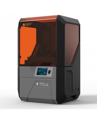 Flashforge Hunter DLP Resin 3D Printer