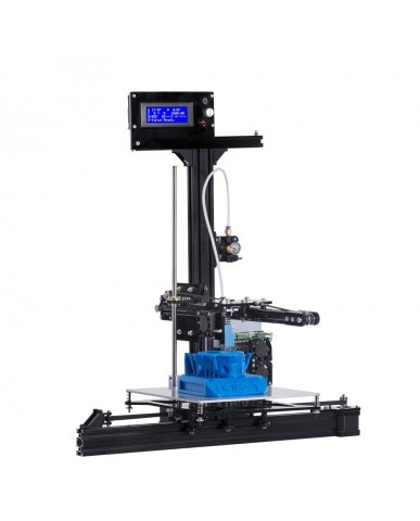Flsun 3D Z Ormerod Reprap 3D Printer Kit