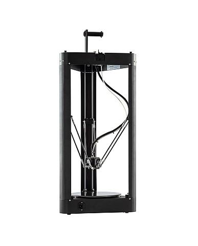 Flsun QQ-S Pro Delta Kossel 3D Printer