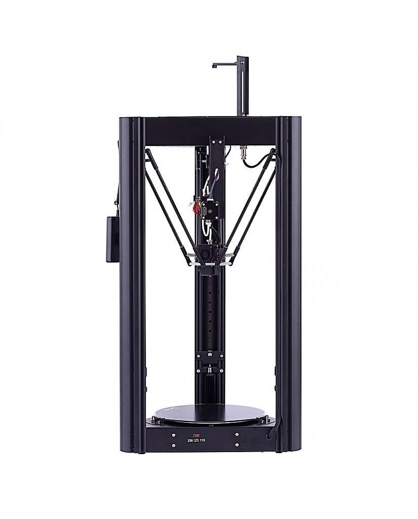 Flsun Super Racer Delta 3D Printer