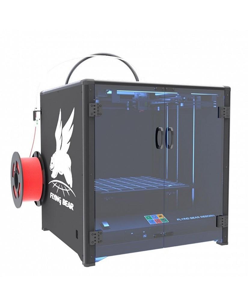 Flyingbear Reborn Industrial Grade 3D Printer